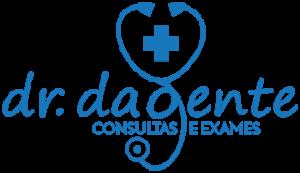 Clínica Dr. da Gente